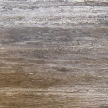 """SILVER BROWN TRAVERTINO LOT #0811-MM APPROX. SIZE: 108X54 THICKNESS: 2CM (3/4"""") STONE: LIMESTONE COLOR: BEIGE, GREY BROWN"""