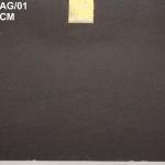 ECHO GREEN 0612-AR