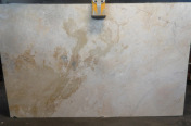WHITE BEAUTY QUARTZITE PREMIUM