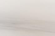 Bianco Alanur