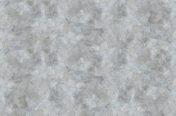 Quartz Smokey With Silver