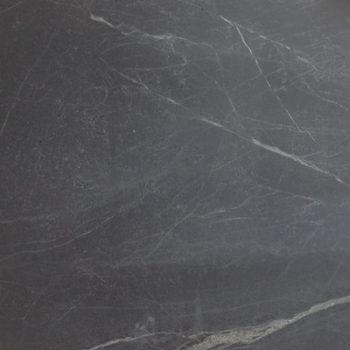 BLACK-SOAPSTONE-LEATHER-3CM-LOT-0415-PA