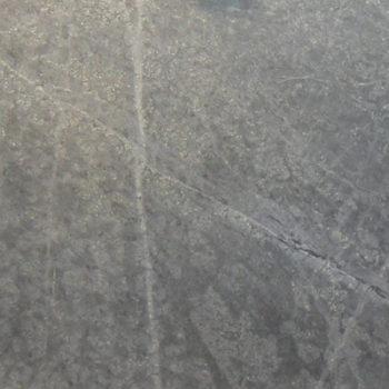 green-soapstone-honed-3cm-lot-0907-zuc