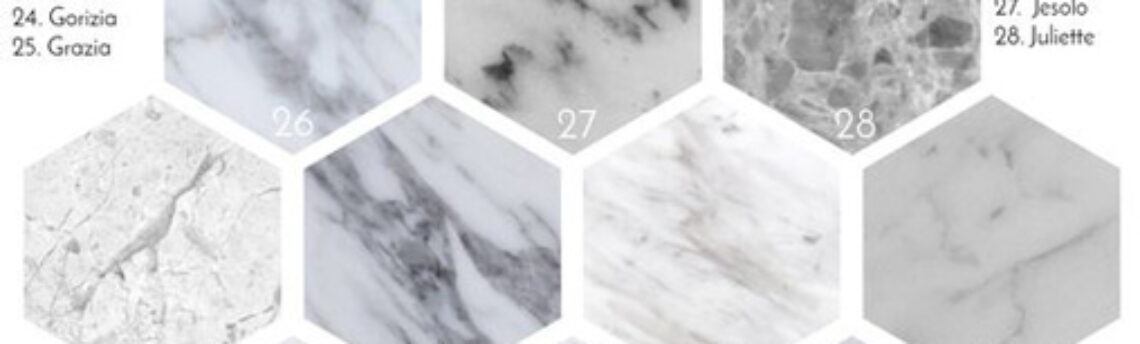 Elegant Marbles Classified