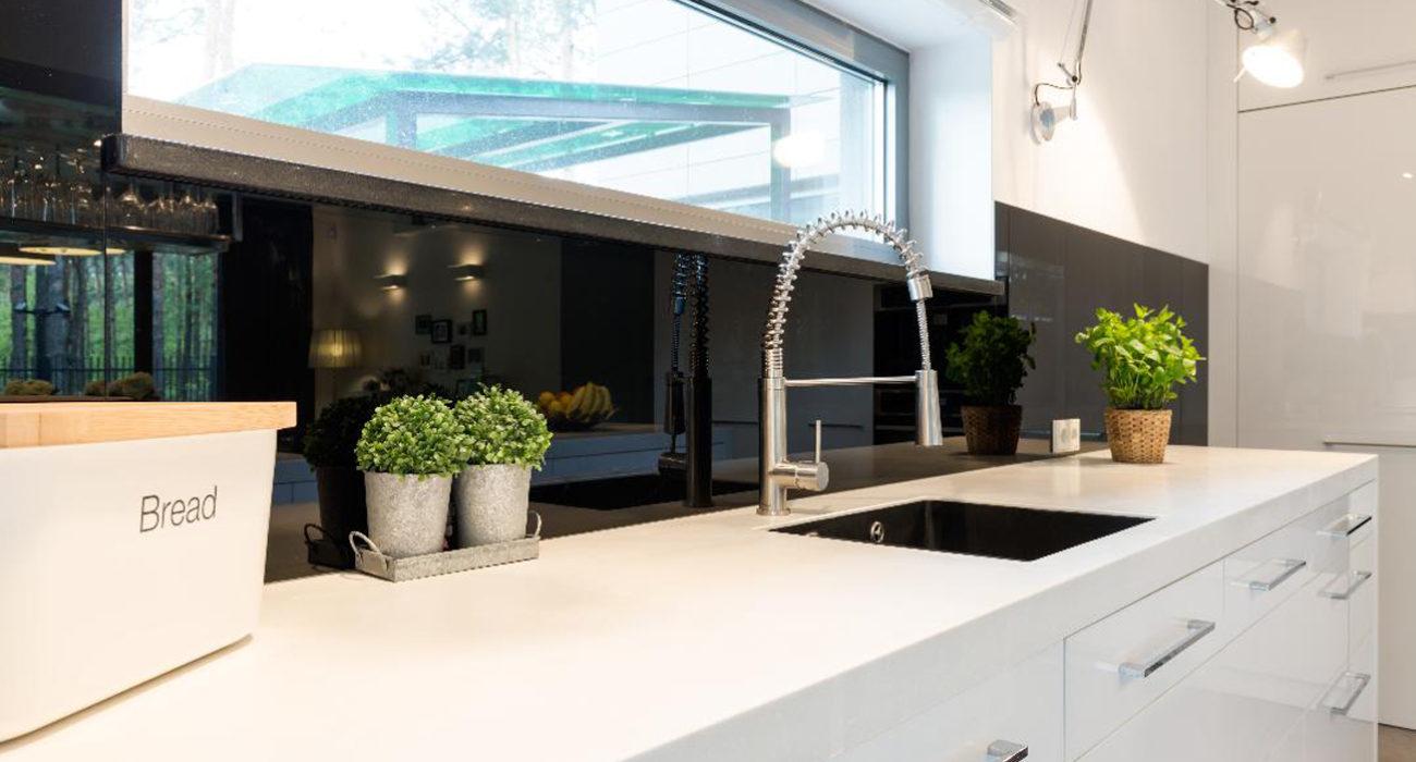 Nano-Crystallized-stone-kitchen-isalnd2
