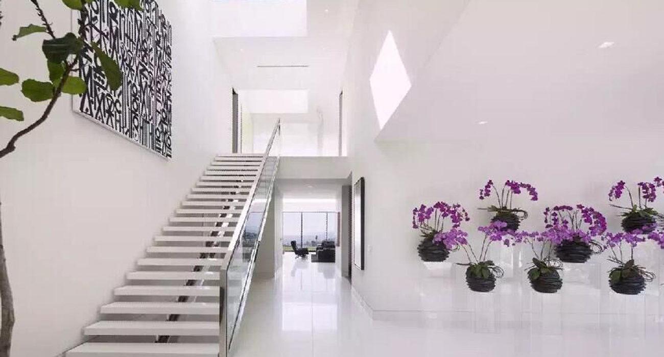 nano-crystallized-stone-interior-floor