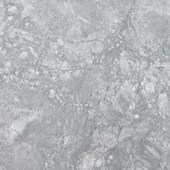 WHITE FANTASY – Nash Stone Group