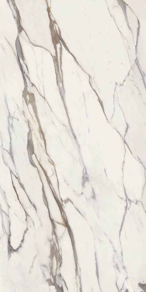 Calacatta Gold, 6.5mm Porcelain