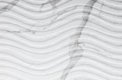 Wave Series