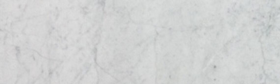 WHITE CARRARA PREMIUM