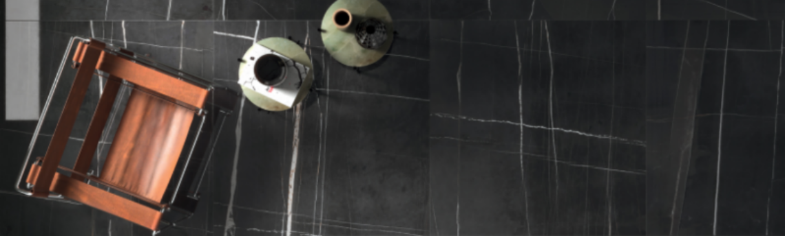Introducing 6.5MM Porcelain Surface