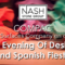 Nash Stone Group Presents: Compac The Surface Company En Casa