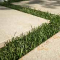 install-on-grass