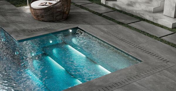 swimming-pool-edge